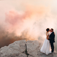 Свадебный фотограф Тарас Чабан (Chaban). Фотография от 13.09.2018