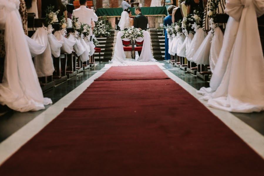 Wedding photographer Juan Tilve (juantilve). Photo of 21.08.2017