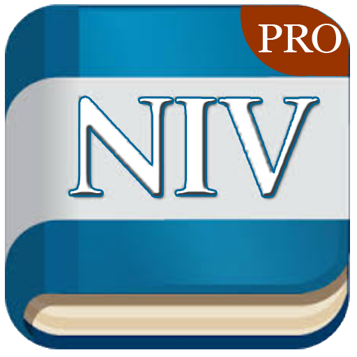 Niv Audio Bible Free (Pro) - Apps on Google Play