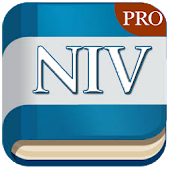 Niv Audio Bible Free (Pro) Android APK Download Free By Bible Today Ltd.