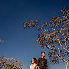 Wedding photographer Pedro Lopes (umgirassol). Photo of 21.08.2018