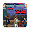 Tips of King of Fighters 97