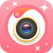 Selfie camera - Beauty camera & Makeup camera
