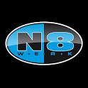 N8werk Saarbrücken icon