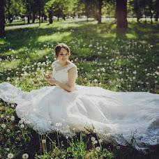 Wedding photographer Yuliya Yakovenko (PrydnikoWa). Photo of 21.06.2018