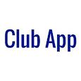Club App icon