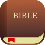 App Icon for Bible App in Czech Republic Google Play Store