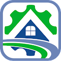 Mobile Mortgage icon