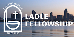 Ladle Fellowship:  Serving  the Homeless