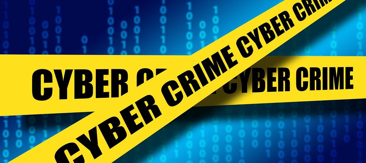 cyber security hard skills