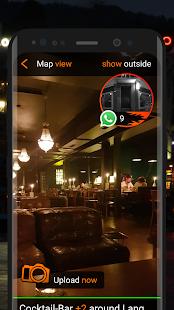 stillon - Find bars in Zurich - náhled