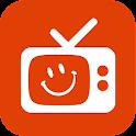 KidTV icon