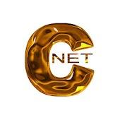Concours-net