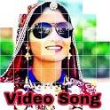 Geeta Rabari videos icon