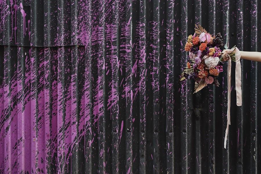 Свадебный фотограф Александр Шевцов (AlexShevtsov). Фотография от 28.09.2019