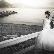 Wedding photographer Lorenzo Lo torto (2ltphoto). Photo of 10.02.2018