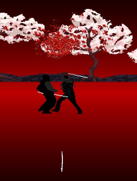 Blind Samurai Complete v1.0.0