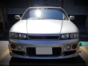 スカイライン R33 GTS25t type-Mのカスタム事例画像 SZTMさんの2019年04月13日14:44の投稿