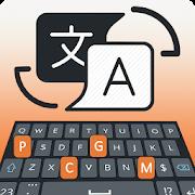 Chat Translator Keyboard – Translate from Keyboard