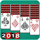 Solitaire 2018 for PC-Windows 7,8,10 and Mac
