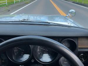 スカイライン  昭和46年 GTのカスタム事例画像 たけちさんの2018年09月16日19:54の投稿