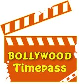 Bollywood Timepass