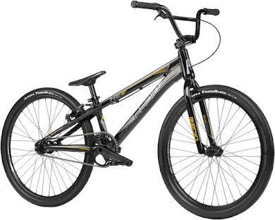 """Radio MY21 Helium Cruiser 24"""" BMX Race Bike - 22"""" TT alternate image 2"""