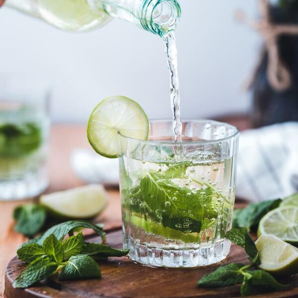 調酒教學-攪拌時間速度