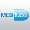 MEDtube icon