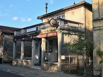 maison à Rions (33)