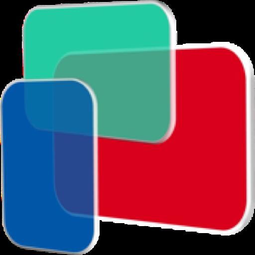 AppYourWay avatar image