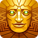 Hidden Temple - VR Adventure icon