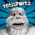 Yetisports icon