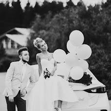 Wedding photographer Anna Bolotova (bolotovaphoto). Photo of 03.11.2015