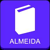 Bíblia Almeida