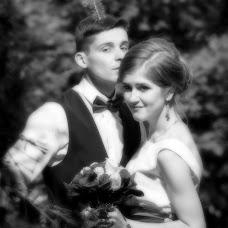 Wedding photographer Vyacheslav Shakh-Guseynov (fotoslava). Photo of 24.07.2017
