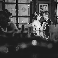 Fotógrafo de bodas Javier Noriega (JavierNoriega). Foto del 19.03.2016