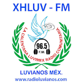 Radio Calentana Mexiquense
