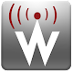 GoWireless Download on Windows