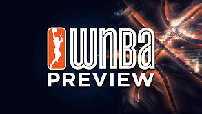 WNBA Preview thumbnail