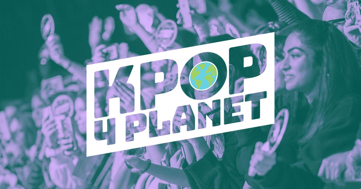 kpop4planet-social
