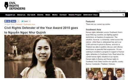http://phuongdongtimes.com/wp-content/uploads/2015/04/Blogger-Me-Nam-1.jpg