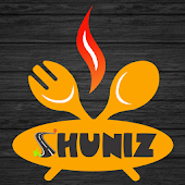 Shuniz | Online Food Delivery