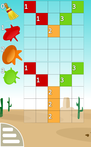 Children Educational Game Full screenshot 6