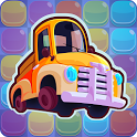 Offroad Match icon