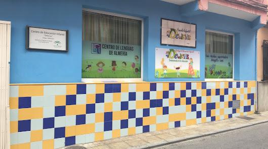 Escuela Infantil Delicias abre período de escolarización a partir del 18 mayo