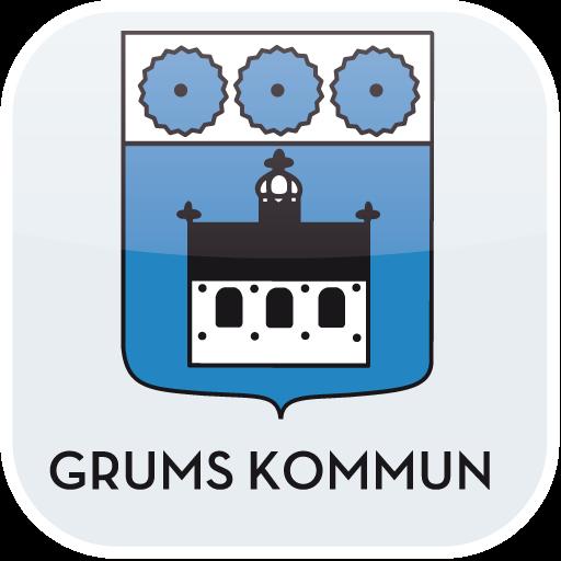 Felanmälan Grums kommun