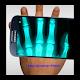 Scanner-xray radiology  pranks