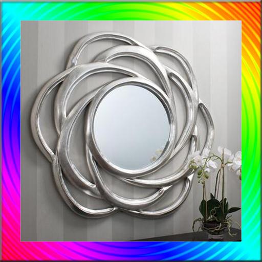 Best Mirror Design Idea