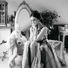 Wedding photographer Olga Stolyarova (Olyasto). Photo of 10.10.2016